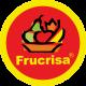 frucrisa